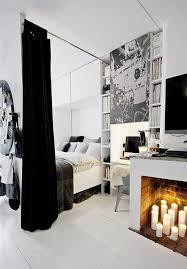 aménagement chambre utilisation optimale de l espace