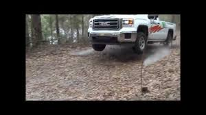 Uhaul Ass 2016 Offroad Mudding Burnouts - YouTube Uhaul At N First St 241 1st Nashville Tn 37213 Ypcom 509 Best Planning For A Move Images On Pinterest Moving Labor Adam Barrows Twitter Park Street Auto And Has Their Gmc Uhaul Burn Out 53l Youtube Kenamans Detail To Offer Rentals In Marshall Rent Uhaul Truck Video Blog Plus Lot Walkaround Vlog Fileuhaul Trucks Stamford Ct 06902 Usa Feb 2013jpg Truck Sales Vs The Other Guy Trailer Rentals Tropicana Storage Clearwater Fl Clipart U Haul Pencil Color Towing Our Westfalia Home Restoring Vanagon