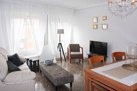 100 Bright Apartment Apartment For Sale In Ontinyent Next To The Shopping Centre