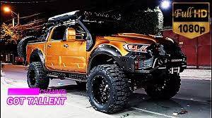 2019 ALL NEW FORD RANGER WILDTRACK EXTREME MONSTER TRUCK IN THE YEAR ... Chevy And Ram Are Launching New Pickup Trucks This Year To Take On 2018 Ford F150 Models Prices Mileage Specs Photos Named Kbbcoms Best Overall Truck Brand For Third Straight 10 Trucks That Can Start Having Problems At 1000 Miles Fseries Onallcylinders Ride Guides A Quick Guide Identifying 194860 Fmax Of The Year 2019 Bigtruck Magazine Turn 100 Years Old Today The Drive Luxury Pickup Gmc Sell 500 70 Pickups Pinterest