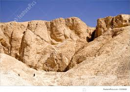100 In The Valley Of The Kings Africa Cliffs Stock Photo I1838926 At