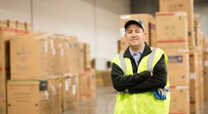 Straight From Drivers: What Does Customer Service Mean? – J.B. Hunt ... Crist Cdl Air Brakes Best Brake 2017 Pilot Resume Sample Pdf Awesome Writing Research Essays Cuptech Natural Gas Truck Driver Jobs Employment Indeedcom Oukasinfo Templates Tempus Transport Regional Trucking Image Kusaboshicom Owner Operator Expedite Straight Tractor 23 Example For Bcbostonians1986com Rhode Island Cdl Local Driving In Ri Great And Forklift School Bus Template Job Description Lovely