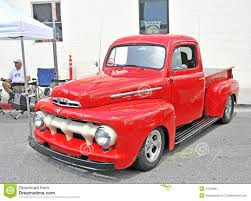 1951 Ford F1 Pickup Truck Editorial Photo. Image Of Truck - 27309961 1951 Ford F1 Pickup F92 Kissimmee 2016 Classics For Sale On Autotrader This Stole The Thunder Of Every Modern Fseries Truck File1951 Five Star Cab 12763891075jpg Bangshiftcom Truck Might Look Like A Budget Beater Hot Rod Network Classic Car Show Travelfooddrinkcom 1948 Studio Martone Ford Mark Traffic