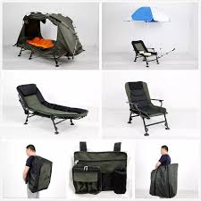 2018 Marcher Maison Jx-037d High Bearing Top Quality Camping Beach Golding  Chair Adult Folding Chair - Buy Beach Folding Chair,Adult Folding ... Havenside Home Roseland Outdoor 2pack Delray Steel Woven Wicker High Top Folding Patio Bistro Stools Na Barcelona Wooden And Foldable Chair Garca Hermanos Elegant Bar Set 5 Fniture Table Image Stool Treppy Pink Muscle Rack 48 In Brown Plastic Portable Amazoncom 2 Chair Garden Hexagon Seat Rated Wooden Chairs Ideas Baby Feeding Booster Toddler Foldable Essential Franklin 3 Piece Endurowood Haing Cosco Retro Red Chrome Of Chairsw Legs Qvccom 12 Best 2019 Pampers