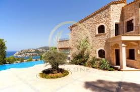 chambre d hote palma de majorque recherche détaillée ibiza one agence immobiliere de luxe villas