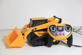 CAT Caterpillar Remote Control Skid Steer Construction Toy Review ... Kids Toys Cstruction Truck For Unboxing Long Haul Trucker Newray Ca Inc Rc Toy Best Equipement City Us Tonka Americas Favorite Trend Legends Photo Image Caterpillar Mini Machines Trucks Youtube The Top 20 Cat 2017 Clleveragecom Remote Control Skid Steer Review Rock Dirts 2015 Dirt Blog Amazoncom Toystate Tough Tracks 8 Dump Games Bestchoiceproducts Rakuten Excavator Tractor Stock Photos And Pictures Getty Images Jellydog Vehicles Early Eeering Inertia