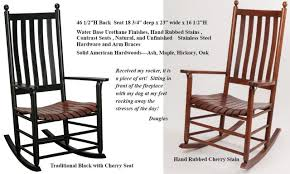 TC-470 Classic Jumbo Shaker Rocker By Troutman Chair Company Milk Painted Ladder Back Chair How To Make A Home Diy On Blackpainted Ladderback Armchair Sale Number 2669m Lot Allweather Porch Rocker Antique Ladder Back Chair Burgundy Paint Newly Woven Etsy Weave Seats With Paracord 8 Steps With Pictures Fiftythree Quick Makeover Living Accents 1 Brown Steel Prescott Ace Hdware 1890 Shaker 6 Mushroom Capped Shawl Bar At Indoor Wooden Rocking Chairs Cracker Barrel Living A Cottage Life Repurposed Life 10 Ideas You Didnt Know Need Vintage 1970s In Leith Walk Edinburgh