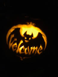 Preserve Carved Pumpkin Forever by The Sassy Southern