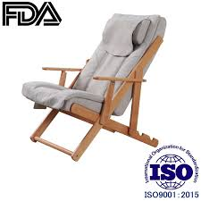 [Hot Item] Outdoor Furniture Soft&Cozy Foldable Wood Chair With Massagers Gardenised Brown Folding Wood Adirondack Outdoor Lounge Patio Deck Garden Chair Noble House Hudson Natural Finish Foldable Ding 2pack Chairs 19 R Diy Oknws Inside Wooden Chairacaciaoiled Fishing Buy Chairwood Fold Up Chairoutdoor Product On Alibacom Charles Bentley Fcs Acacia Large Sun Lounger Chairsoutdoor Fniture Pplar Recling Chair Outdoor Brown Foldable Stained Set Inoutdoor Solid Vintage Ebert Wels Rope Vibes Cambria Teak Outsunny 5position Recliner Seat 6 Seater