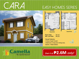 Camella Homes Talamban Riverfront CARA Model - Cebu Dream Investment Fruitesborrascom 100 Camella Homes Kitchen Design Images The Camella Homes Bucandala Reana House And Lot For Sale Bacolod Gavina Sy Realty 033192229 Homes Pictures In The Philippines Home Decor Ideas Modern Camella Kitchen Design Otograph Best In Philippines Youtube Drina House Model Lara Of Batangas Geronimo Co Ltd Interior Psoriasisgurucom Official Website Developer Cagayan Condo For Tuguegarao City At Islands Dasma Price Drina
