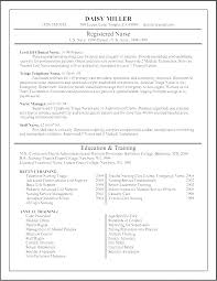 Nurse Practitioner Resume Template Examples Downloadable Basic Nursing Sample Psychiatric Curriculum L