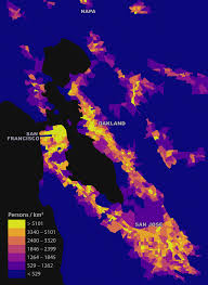 Estimating Daytime Population Density - Geoff Boeing Dispossed In The Land Of Dreams The New Republic Labor Love Reflected An Ambulance Sfgate San Francisco Pferred Employers Insurance Hshot Trucking Pros Cons Smalltruck Niche Craigslist Posting For Car Dealers Auto Dealer Chevrolet Stevens Creek Dealership Jose Ca Twitch Ferrari F430 Replica Cars Trucks By Owner Vehicle Automotive Living Is Pricy Here Are 18 Ways To Make Extra Money Add Poster Postingan Facebook How Post A Job On Definitive Guide Proven