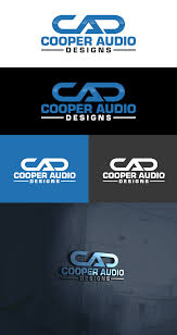 100 Cooper Designs Logo Design Contests Imaginative Logo Design For