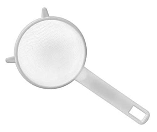 Chef Aid Tea Strainer - Nylon, 6cm
