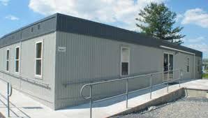 Modular fices Portable Buildings Relocatable fices