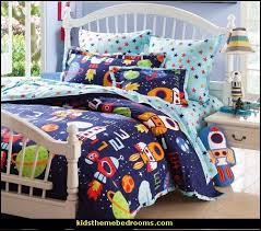 Decorating theme bedrooms Maries Manor outer space theme bedrooms
