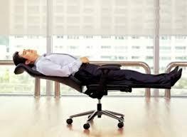 le fauteuil de bureau ergonomique pour votre confort archzine fr