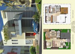 100 Indian Duplex House Plans Home Style Elegant Style