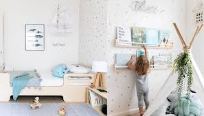 100 Interior Design Kids Introduction To Childrens Styling