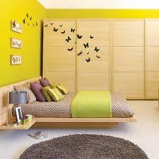 Paint Designs For Bedroom Home Design