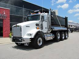 2019 Kenworth T800 - Simcoe Reformer On Classifieds Automotive 2014 Kenworth Dump Trucks For Sale In Fl West Auctions Auction Rock Quarry In Winston Oregon Item 1972 Palenque Mexico May 22 2017 Dump Truck Kenworth T300 In Stock Custom T800 Quad Axle Dump Trucks Big Rigs Pinterest 1975 C500 Musser Bros Inc 2016 Triaxle Steel Truck 602873 Truck C 1960 Oc 26881520 Abandonedporn Tri Axle Market Us Dieisel National Show 2011 Flickr 2000 Item J2191 Sold September 1992 T600 Triple 5599