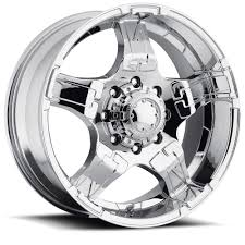 Ultra Motorsports 193-194 Drifter Wheels & 193-194 Drifter Rims On Sale Cray Eagle Silver W Mirror Cut Face And Lip Tire Cnection Toronto American Racing Classic Custom And Vintage Applications Available Boss 338 Chrome Wheels 33869950 Free Shipping On Orders Over 99 2010 Alloy 016 With Lt35x125020 Nitto Trail Interlagos By Tsw For Sale 203 16x8 Sn95 077 Mustang Forums At Stangnet Yas Pk Auto Design Alloys Tires 058 Down South Custom For Sale Concept One Rs22 Matte Black Machined Executive Edition Icw 45b Megastar In Fortuna Ca