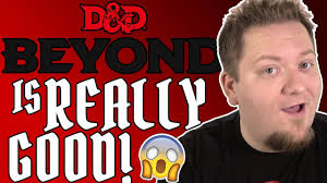 Is DnD Beyond Worth It? Review And Walkthrough For Dungeons And Dragons 5e  Online Tool Dd Beyond Reveals Smaller Bundles Geektyrant Codes Idle Champions Of The Forgotten Realms Wiki Master Undeath 5e Character Build Roblox Beyond Codes September 2018 Pastebin Promo Code Warlock Best Race In 5th Edition Dungeons And Dragons Mordkainens Tome Foes General Discussion Necklace Fireballs Magic Items Game Dnd 2019 Prequisite Text Does Not Display For Optional Features Bugs Travis Shreffler On Twitter The Coents Twitchcon Swag Kitkat