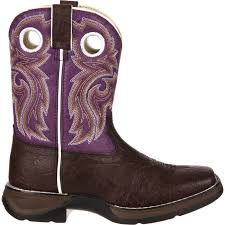 Lil' Durango Big Kid Western Boot, BT386 Woods Boots Texas Cowboy Image Browser Boot Barn Employee Robbed Of 22k At Gunpoint In Parking Lot Rebel By Durango Saddle Up Mens Tan And Brown Western These Artisans Deserve A Tip The Hat Las Vegas Reviewjournal Outback Trading Co Womens Black Santa Fe Vest 9 Best Holiday Wish List Images On Pinterest Cowgirl Amazoncom Cotswold Sandringham Buckleup Wellington Designer Concealed Carry Grey Hobo Bag On Old Railroad Trestle Stock Photo 603393209 47 Whlist Children