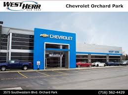 Chevrolet Silverado 1500 In Buffalo, NY | West Herr Auto Group