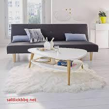 table basse pour chambre la redoute table basse pour idees de deco de cuisine élégant