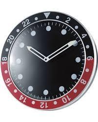 Horloge Mural 3d Achat Vente Pas Cher Achatvente Horloge Murale Design Et Moins Cher Pearlfr à