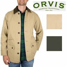 Orvis Classic Collection Men's Canvas Quilted Barn Jacket – Shop Munki Orvis Mens Corduroy Collar Cotton Barn Jacket At Amazon Ll Bean Coat M Medium Reg Adirondack Field Brown Powder River Outfitters Wool For Men Save 59 Dorrington By Woolrich The Original Outdoor Shop Clearance Outerwear Jackets Coats Jos A Bank North Face Millsmont Moosejawcom Chartt Denim Stonewashed 104162 Insulated Filson Moosejaw Canvas Ebay Burberry In Green For Lyst J Crew Ranch Work Removable Plaid Ling
