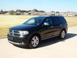 $27,991 For Sale 2011 Dodge Durango With 37,966 Miles Black Call ... One Dead In Rollover Crash North Of Durango 2018 New Dodge Truck 4dr Suv Rwd Gt At Landers Chrysler Wikipedia Srt Takes On Ford F150 Raptor And Challenger Truck Mods Style The Daily Drive Consumer Guide Evolution The 2015 2004 Image Photo 25 Jeep Cherokee Grand Rt Blacktop 22 Wheels My Type Of Car Custom 2014 Rt Proves Sema Can Be Subtle Pickup News Luxury Ram 2500 For Sale In Co