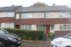 100 Houses In Heywood 3 Bed Townhouse In The Property Den