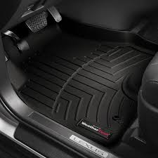 44 best truck life images on pinterest car floor mats ford