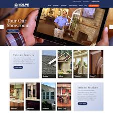 Home Based Web Design Business