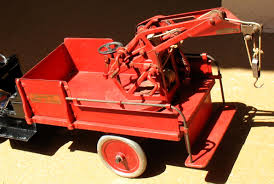 1926 Buddy L Wrecker For Sale 1926 Buddy L Wrecker For Sale Vintage Trucks Truck Pictures Toms Delivery Truck Stock Photo Royalty Free Image Cash It Stash Or Trash Street Sprinkler Tanker 1920s Giant Pressed Steel Dump Chain Crank Junior Line Dump 11932 Type Ii Restored Antique Toy Buddy Pressed Steel Metal Pickup Truck Traveling Zoo Vehicle Red Trend Truckbuddy Fire Brinks Witherells Auction House Army Transport