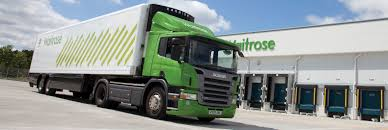 British Supermarket Chain Launches Trucks Powered By Food Waste ... Green Trucks Brigshots Skin White On The Truck Kenworth W900 For American Truck Garbage Videos Children Green Trash Tim Short Chrysler Dodge Jeep Ram New Monster Restoration Paint And Panel Unidan Toys Recycling Made Safe In Usa Unique Volvo F 12 Pinterest Cars And Hot Rod 18 Wheels Antifreeze 94 Pete 377 2017 1500 Sublime Sport Limited Edition Launched Kelley Blue Book Spotted A 2015 3500 Cummins I Think It Filehk Wan Chai Gloucester Road Toyota Dyna Hino 300 Trucks