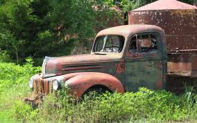 Unique Old Truck Trader Pictures - Classic Cars Ideas - Boiq.info Vintage Looking Image Of Old Fuel Pumps And An Ford Thames Exelent Truck Trader Classics Composition Classic Cars Ideas Gmc Jimmy For Sale On Autotrader 1948 F1 Pin By Anthony Costanzo American Muscle Pinterest Google Intertional Harvester Trucks Fordson E83w Wikipedia Commercial Truckdomeus Easy Fast And Affordable Way To Buy Sell Dream Lorry Stock Photos Images