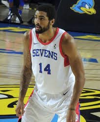James Michael McAdoo - Wikipedia In Photos Top Sketball Players From Racine Prep Sports Phil Dilk Carmelphild Twitter Alltime Nba Draft History Nbacom Meet The Cocaptain Muscatines Joe Wieskamp High School Boys James Michael Mcadoo Wikipedia Eba Eastern Basketball Association Players Abajim Eakins Ranking 10 College Programs By Their Current Aba American Playerserwin Mueller Barnes Brings On Morgan Valley To Womens Staff