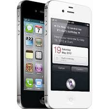 Australia iphone 4S Telstra Barred Blocked Blacklisted Factory