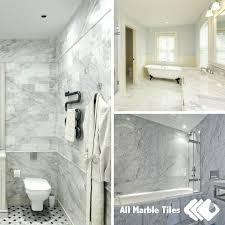 green arabesque tile bathroom sportactualite info