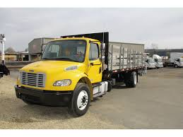 FREIGHTLINER Flatbed-Trucks For Sale Used Flatbed Trucks For Sale 2007 Sterling Acterra Truck In Al 3237 Used Flatbed Ford In California Auto Electrical Wiring Diagram Trucks For Sale Gloucester Second Hand Dodge Ram 3500 Elegant Ponderay Vehicles Straight Beverage Truck Intertional 7400 For Lease New Freightliner Business Class M2 Phoenix Az