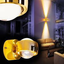 büromöbel design wandleuchte led wandle wohnzimmer