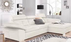 wohnzimmer weiß tipps tricks zur einrichtung baur