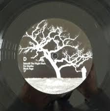 Adore Smashing Pumpkins Vinyl by Adore Spfreaks