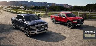 Ram® 1500 Lease Offers & Finance Deals - Burnsville MN Lease Specials Ryder Gets Countrys First Cng Lease Rental Trucks Medium Duty A 2018 Ford F150 For No Money Down Youtube 2019 Ram 1500 Special Fancing Deals Nj 07446 Leading Truck And Company Transform Netresult Mobility Truck Agreement Template Free 1 Resume Examples Sellers Commercial Center Is Farmington Hills Dealer Near Chicago Bob Jass Chevrolet Chevy Colorado Deal 95mo 36 Months Offlease Race Toward Market