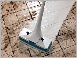 best tile and grout cleaner tiles home design ideas medwely1og