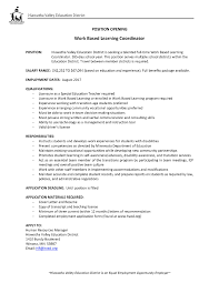Images About Teacher Cover Letters On Pinterest Letter Sample Professional Resume And Teaching