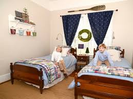 Toddler Boy Bedroom Ideas Awesome Room Houzz Boys Decor Dzuls